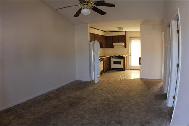 Main picture of House for rent in Statesboro, GA